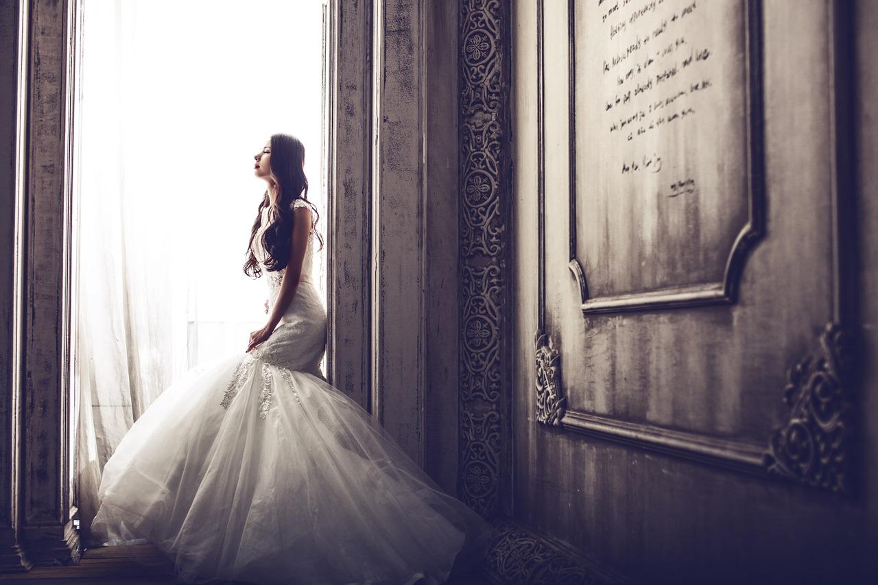 モテる美人ほど結婚が遅い?結婚できない理由と原因は