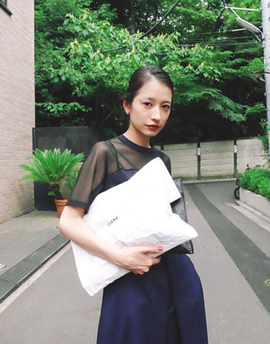 芸能人プロデュース♪おしゃれなファッションブランド5選
