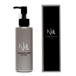 NULL-アフターシェーブローション7.png-300x300