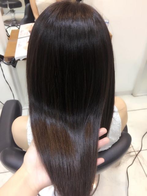 【ブラックナチュラーetc】ハリツヤ復活!人気美髪サプリ10選