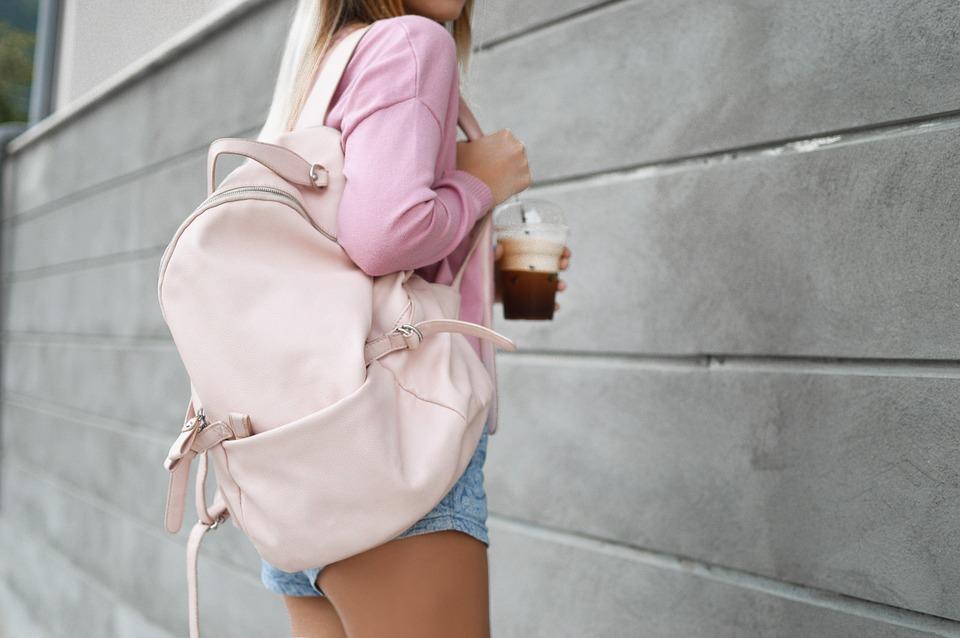 プレゼントにもおすすめ♡20代女子に人気のバッグブランド5選