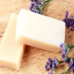 【エレモナホワイトケアソープ】毛穴バイバイ!おすすめ固形洗顔石鹸