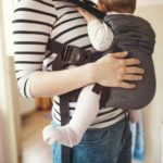 NO産後太り!着圧レギンスの必要性とダイエット効果を徹底検証