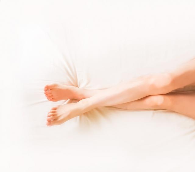 自宅でのムダ毛処理におすすめ!人気の美容シェーバー10選
