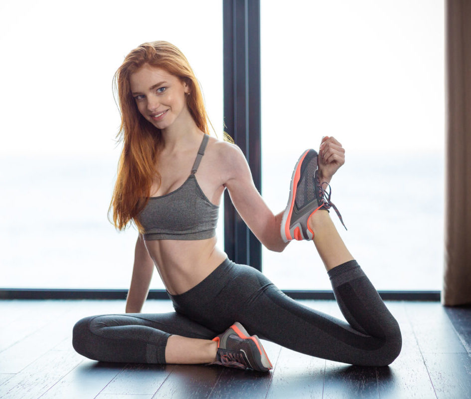 脚痩せ効果大!メディキュットのダイエット効果と人気着圧アイテム