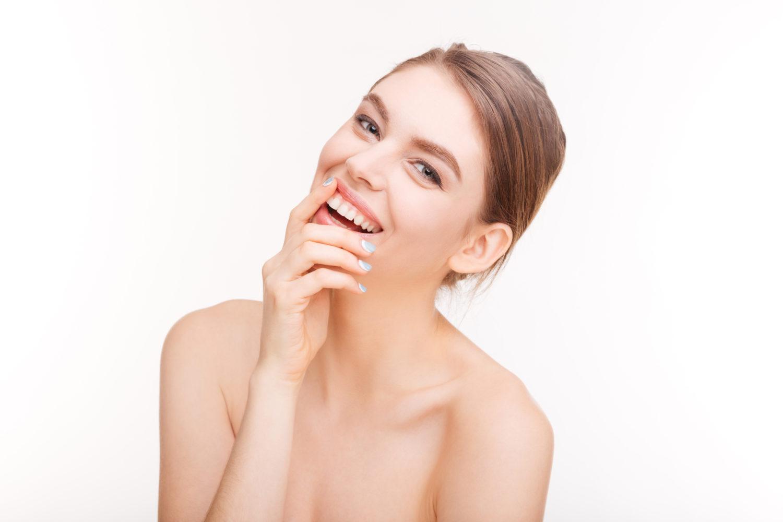美容の基礎知識♪除毛クリームの仕組みと効果・注意点は?