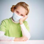 マスクは肌荒れの原因?メリット・デメリットとケア方法は