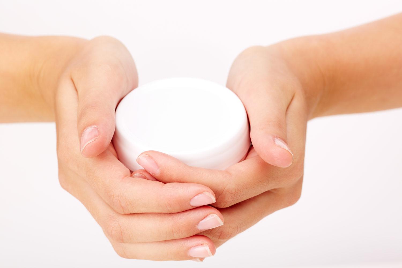 除毛クリームのアフターケアはコレ!おすすめの処置と保湿方法