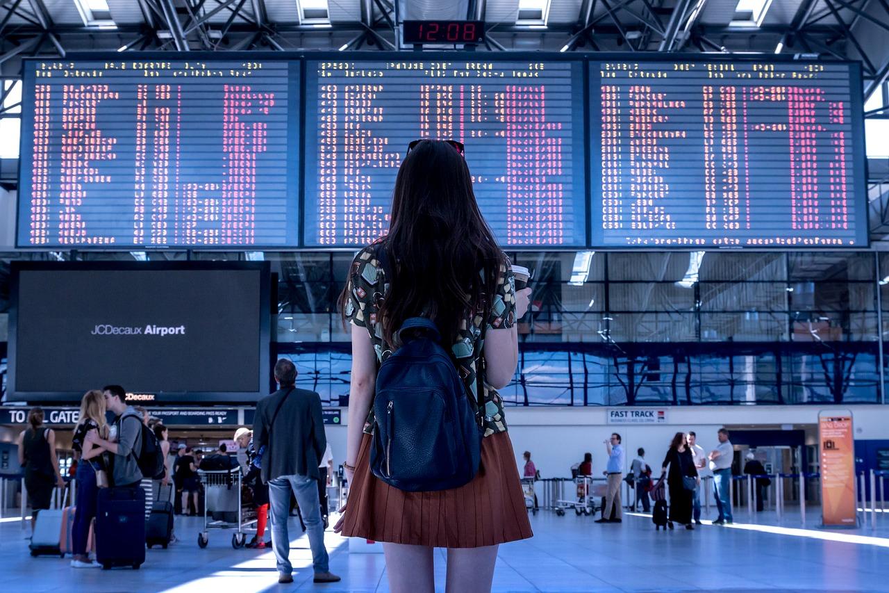 カップル向け夏の海外旅行♪定番&最新人気スポット10選