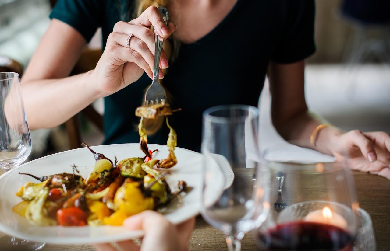 お疲れの身体に!夏バテ解消におすすめの食べ物&レシピ5選