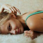 化粧ノリUP!女性向け顔用除毛クリームの正しい処理方法
