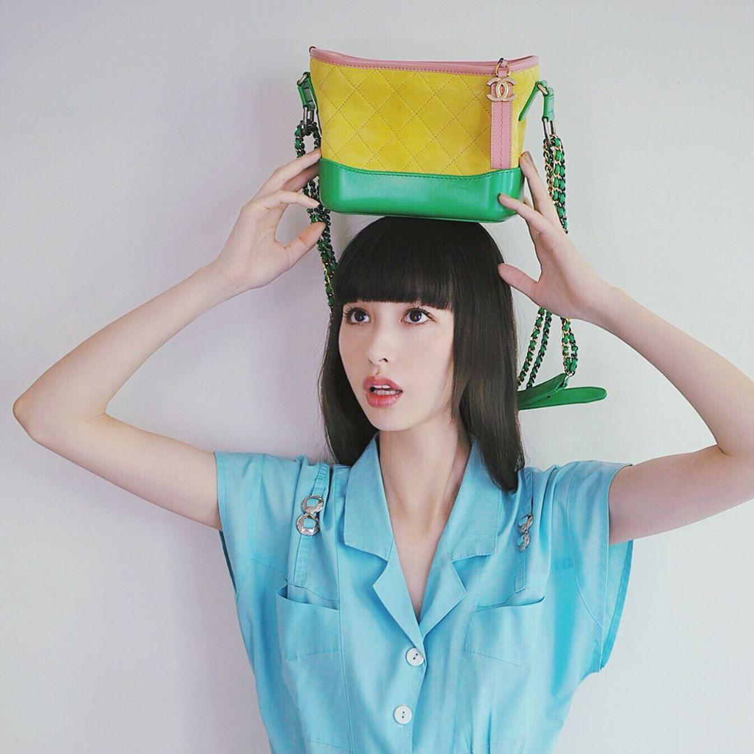 鈴木えみの私服まとめお手本にしたいコーデ10選