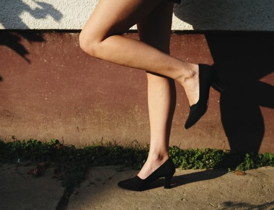 加圧強めのおすすめ強力着圧タイツ!脚痩せ効果に違いはある?