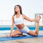 短期間集中ダイエット!下半身痩せ運動とおすすめアイテム