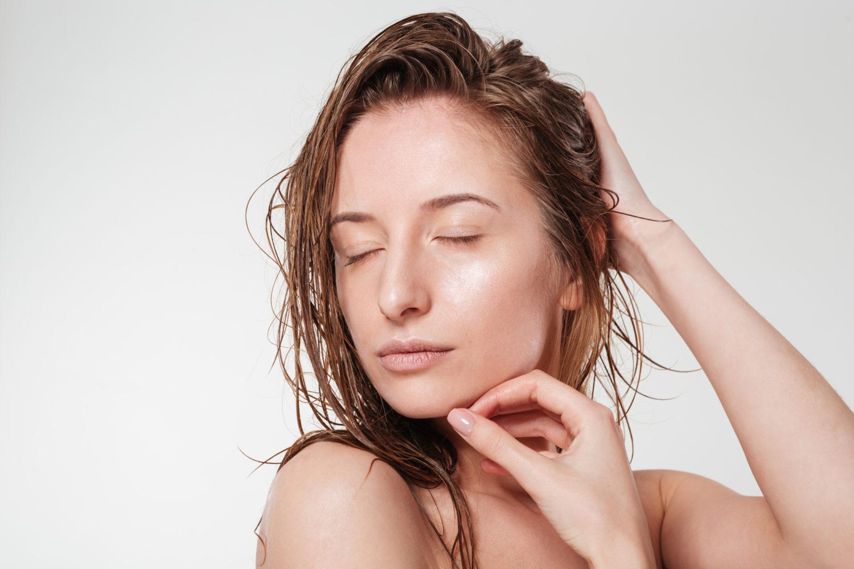悩み別人気美顔器の効果比較ランキング|EMS・超音波など