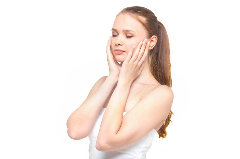 除毛クリームで肌荒れしたら?応急処置と対処法を知ろう