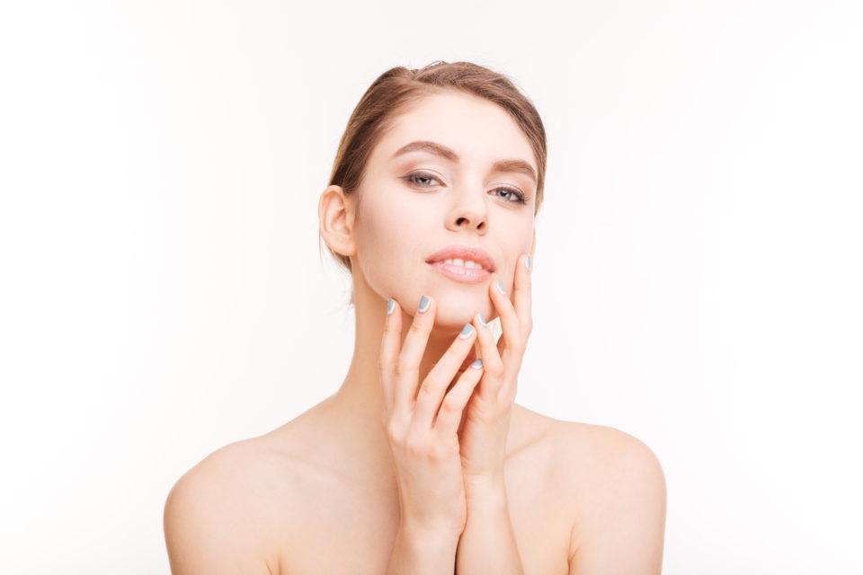除毛クリームは痛い?肌トラブルが起こった時の対処法