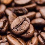 1番人気のコンビニカフェはどこ?コーヒーにはダイエット効果も!