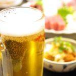 酒好き必見!安くおいしく楽しめるせんべろ!人気店10選【大阪編】