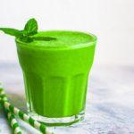 美味しく健康!スムージーダイエットのおすすめレシピ5選