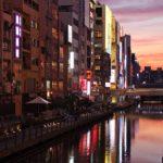 こなもん天国大阪で食べ歩きにピッタリのおすすめ店10選