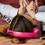 仕事中や運転中の急な睡魔を撃退!即効眠気覚まし方法