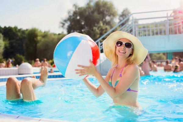 東京で人気のプールを価格別で紹介!施設の紹介や口コミも