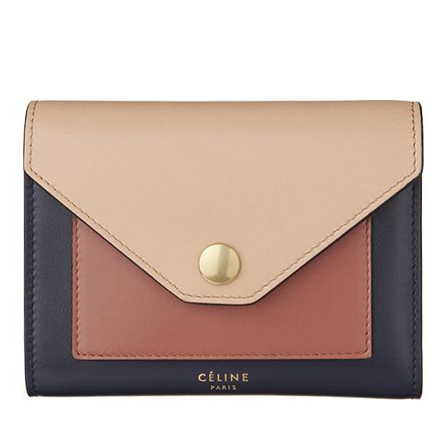 トレンドはミニマム?小さい財布で注目の人気ブランド10選