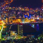 九州の絶対に食べたい人気郷土料理ランキング