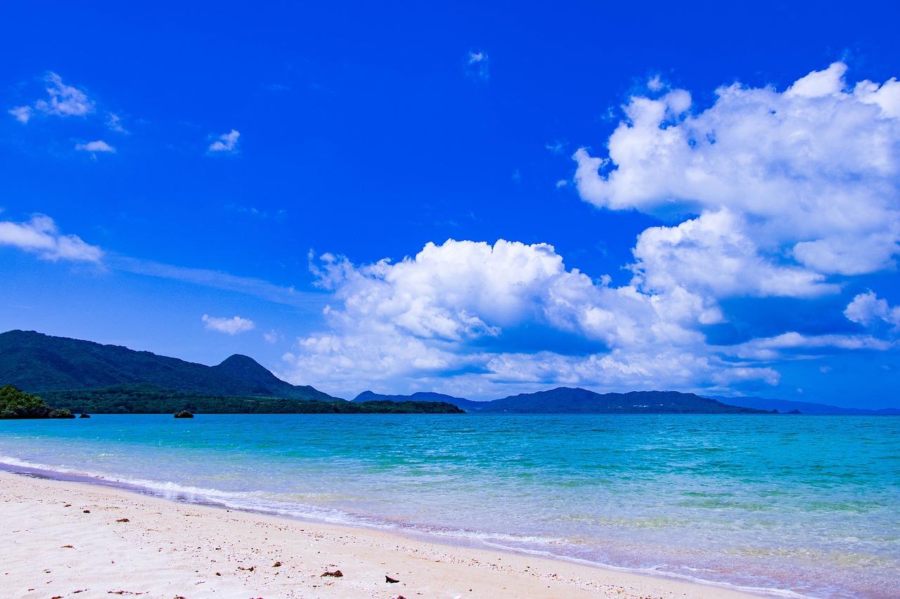 沖縄の絶対に食べたい人気郷土料理ランキング