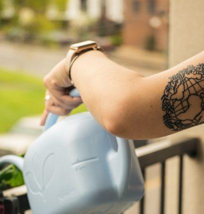 タトゥー除去の方法と金額