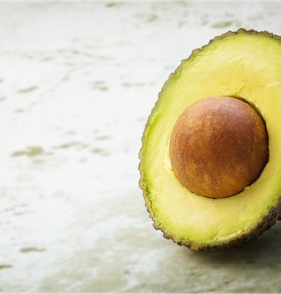 アボカドの産地別の違いとダイエット効果