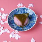 おいしい和菓子が楽しめる東京のおすすめ和菓子店10選