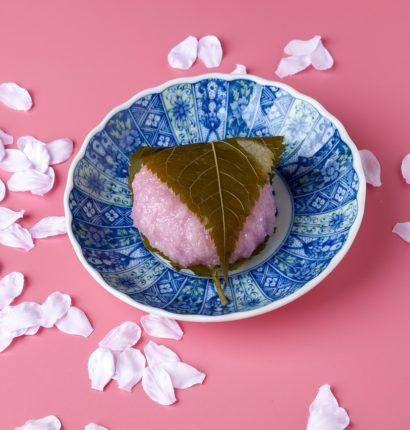 東京のおすすめ和菓子