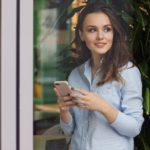 テーマ別!便利過ぎる毎日使える女子向けアプリおすすめ10選