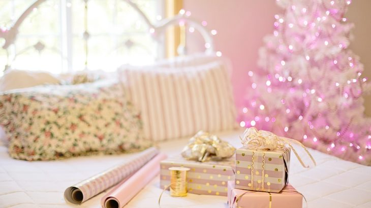 本当に喜ぶ女友達の誕生日プレゼント10選♡予算5千~1万円 美容編