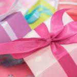 本当に喜ぶ女友達の誕生日プレゼント10選♡予算5千~1万円 実用的編
