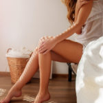 寝ながら美脚ケアできるおすすめ着圧レギンスの効果や口コミは?