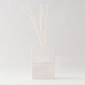 aroma diffuser brick