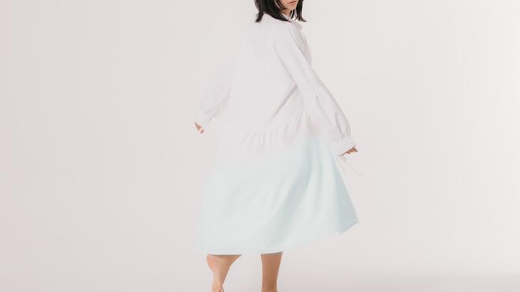 自宅でもおしゃれに!女性におすすめのおうちファッション