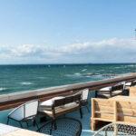 淡路島でのランチにおすすめ!人気のおしゃれレストラン・カフェ5選
