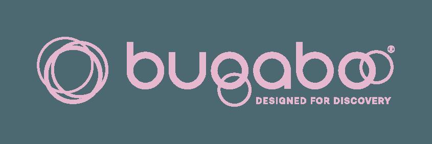 バガブーのロゴ