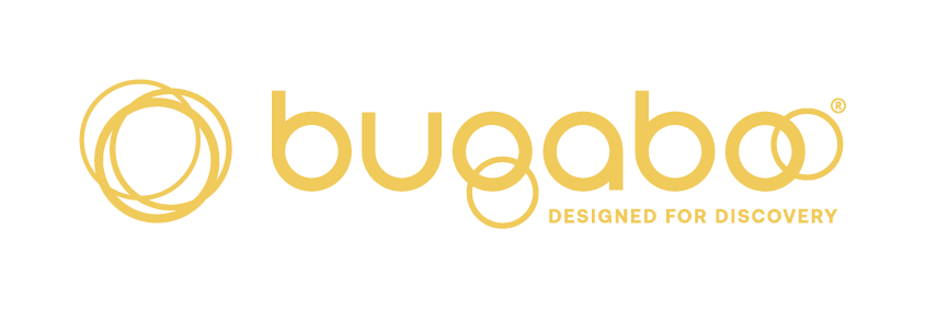 バガブービー6のロゴ