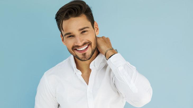 男性顔タイプ診断1