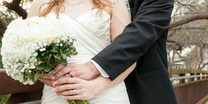 結婚相談所の費用相場