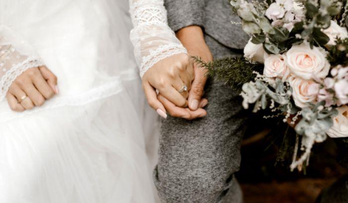 東京都内のおすすめ結婚相談所10選!選び方や費用相場などをご紹介